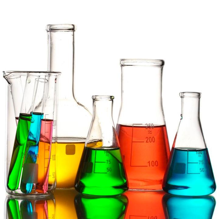 Galvabrembo - Consulenza tecnica e chimica