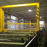 Galvabrembo - Progettazione e realizzazione impianti